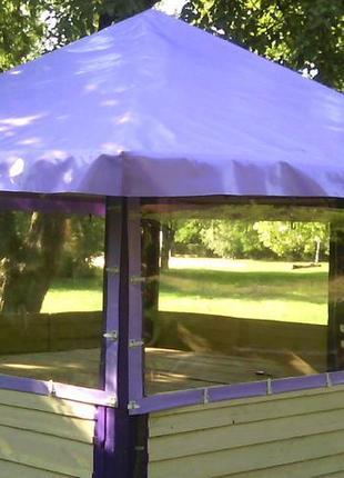 шатер,палатка,торговая палатка,павильон