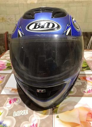 Шлем мотошлем мотоэкипировка(ne shoei, arai, flm)