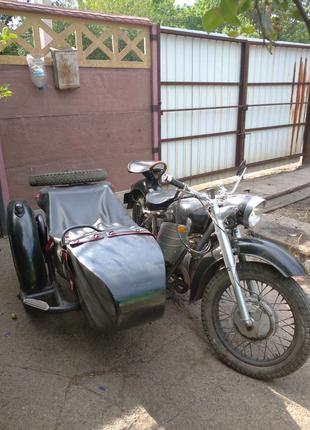 К-750