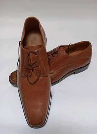 Туфлі Pier One. Брендове взуття Stock