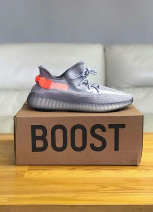 Adidas Yeezy Boost 350 V2 41-46