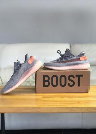Adidas Yeezy Boost 350 V2 41-45