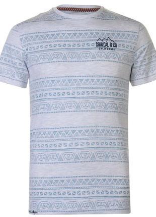 Мужская футболка в наличии англия оригинал