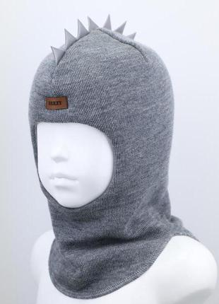 Шапка шлем Beezy -Dini 1615/1