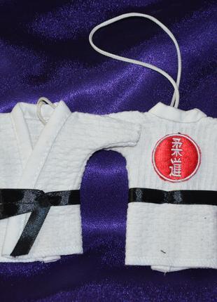 Кимоно сувенрное