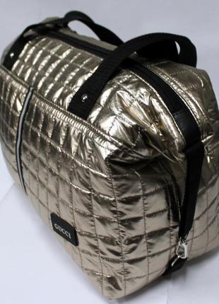 Сумка,сумка дорожная,сумка спортивная,сумка в дорогу,ручная кл...