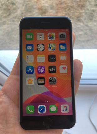 iPhone 6s 16GB r-sim
