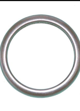 Прокладка ГАЗ-53 приемной трубы (кольцо) 53-1203360