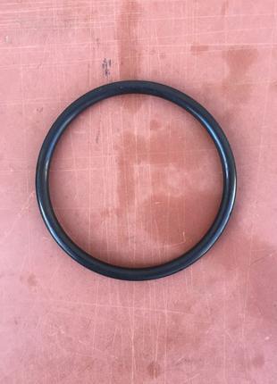 Кольцо уплотнительной для трактора Т 150