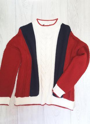 Sale %30% мягкий свитерок