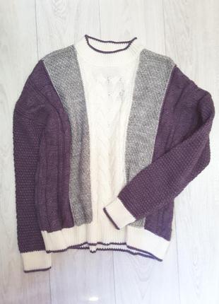 Sale %30% женский свитер
