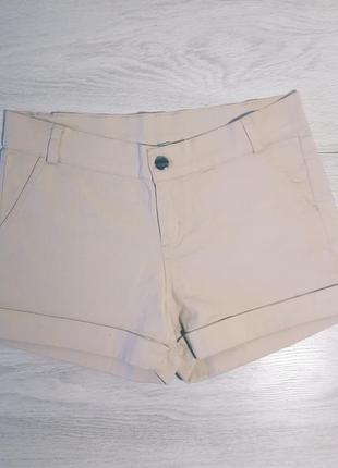 Sale %30% шорты женские