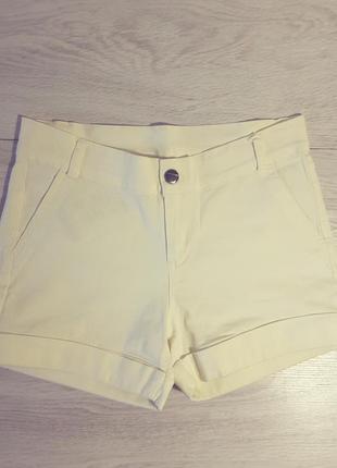 Sale %30% летние шорты