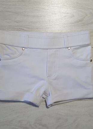 Sale %30% короткие шорты