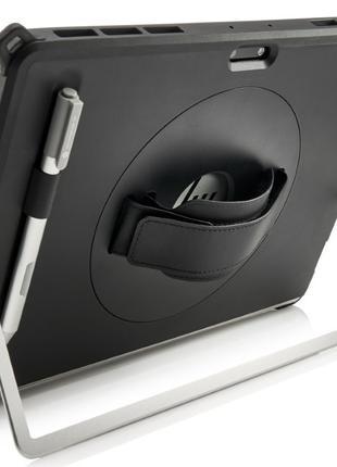 HP Elite x2 1012 G2 Protective Case / защитный чехол / оригинал