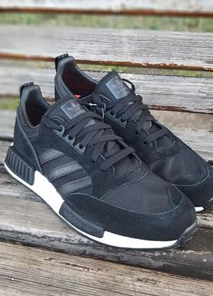 Оригинальные кроссовки adidas bostonsuper x r1
