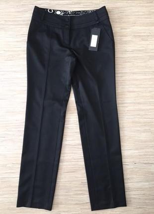 Новые (с этикеткой) классные классические брюки от nadin, разм...