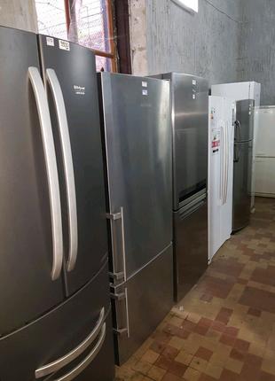 Холодильник/Пральна машина/Кухонна плита з Європи.Великий вибір