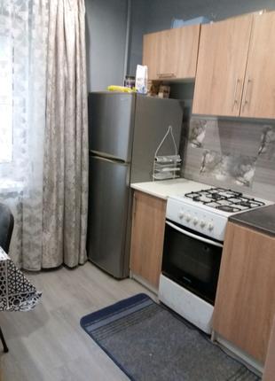 Оренда 2 кім.квартири в.Кульраркіаська. Поч.