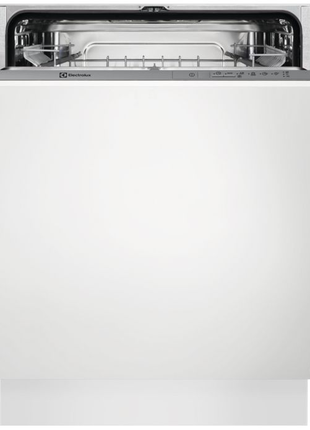 Посудомоечная машина Electrolux EEA917100L посудомийка