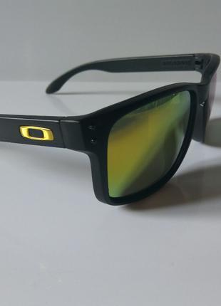 Хит! Модные очки Oakley
