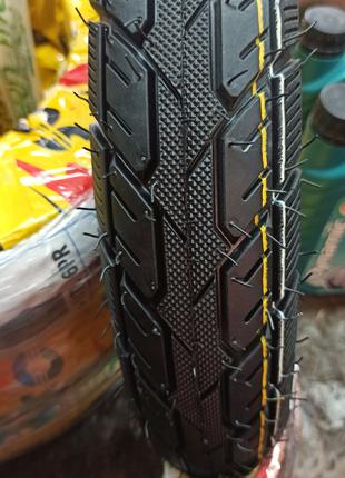 Резина, покрышка,колесо 3.0*10