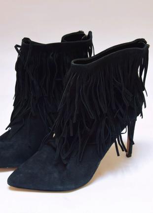 Брендове взуття stock. ботильйони(ботинки)