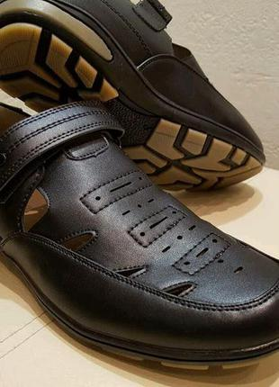 Школьные туфли для мальчика супинатор шкільні туфлі для хлопчи...