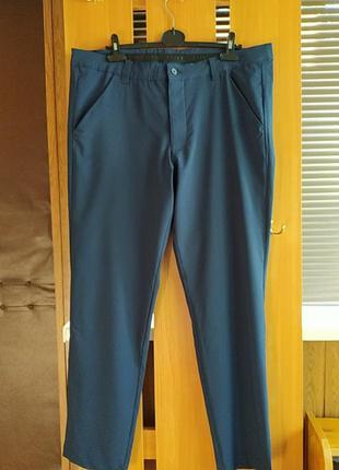 Inoc австрия мужские  брюки