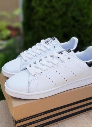 Adidas stan smith 🆕 мужские кроссовки адидас стан смит🆕 белые ...