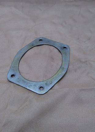 Пластина крепления фильтра воздушного ВАЗ 2101-2107, 2121, 2108-2