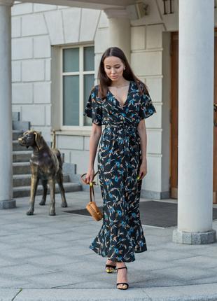 Платье распродажа хит лета 2019