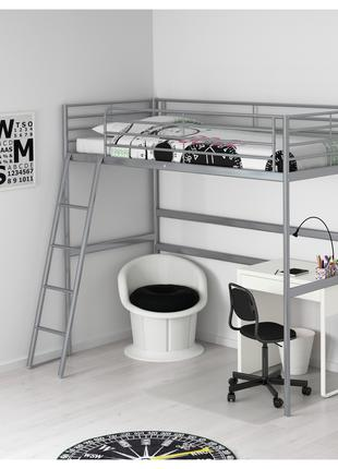 """Кровать """"чердак"""" IKEA"""