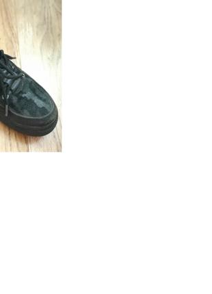 Ботинки 30 размер на мальчика
