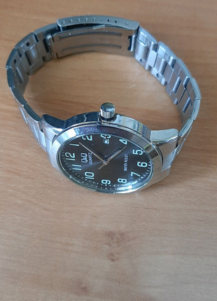 Годинник часи годиник часіки