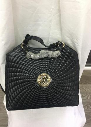 Крутая брендовая сумка