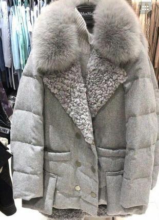 Очень крутое брендовое пальто s, m, l