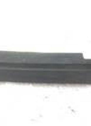Бампер  задний 2108  2109 (Технопласт)