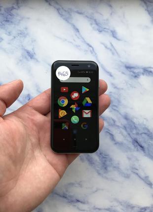 Смартфон Palm PVG100 32Gb 3/32gb (#1465)