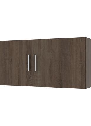 Шкаф надстройка Мартин 900х520х400