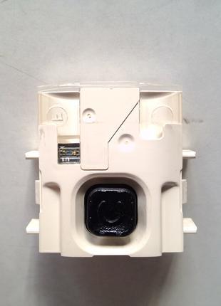 Панель включения iR модуль LG EBR78480603.