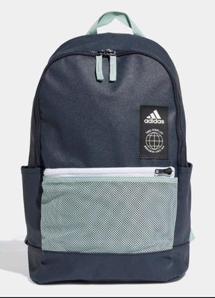 Рюкзак Adidas FJ9265