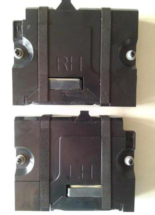 Динамики для телевизора LG. EAB62972202.