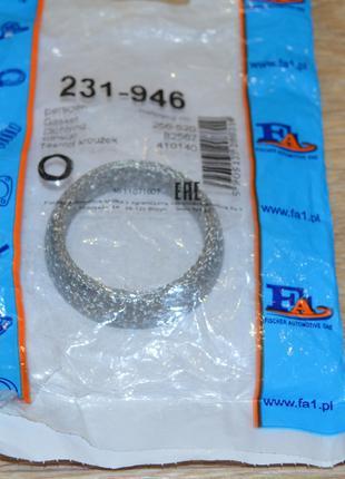 Кольцо приемной трубы FA1 231-946, 90448071, 854952