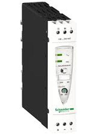 Источники питания ABL8 24V DC (ABL8REM24030)