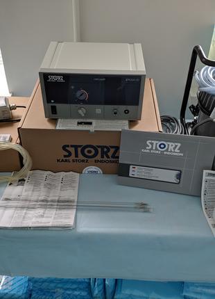 Литотриптор пневматический CALCUSPLIT Karl Storz