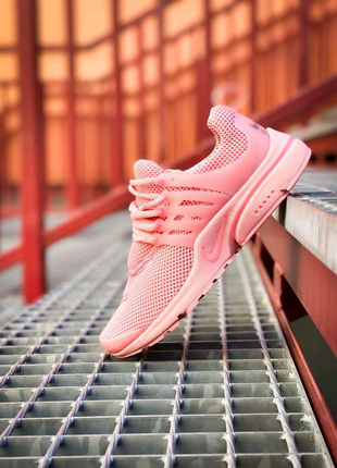 Кроссовки Nike Air Presto 36-40