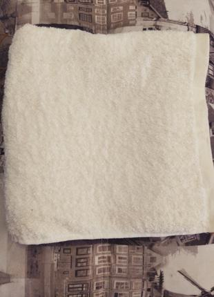 Полотенце банные