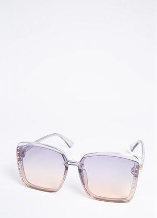 Солнцезащитные очки женские r007