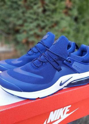 Nike air max 270 red supreme женские кроссовки найк красные 36-40